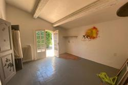 Vente maison Sainte-Maxime IMG_0484.JPG