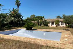 Vente maison Sainte-Maxime IMG_0489.JPG