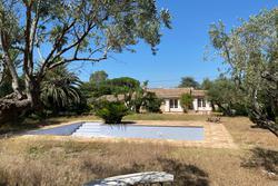 Vente maison Sainte-Maxime IMG_0490.JPG