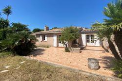 Vente maison Sainte-Maxime IMG_0496.JPG