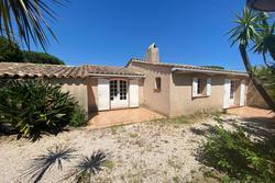Vente maison Sainte-Maxime IMG_0498.JPG