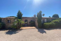 Vente maison Sainte-Maxime IMG_0499.JPG