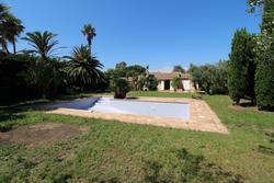 Vente maison Sainte-Maxime IMG_1088.JPG