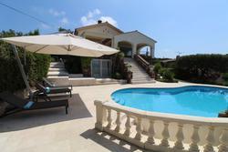 Vente villa Sainte-Maxime IMG_6400.JPG