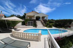 Vente villa Sainte-Maxime IMG_1256.JPG