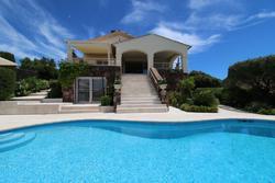 Vente villa Sainte-Maxime IMG_1257.JPG