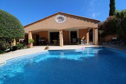 Vente villa Sainte-Maxime IMG_1285.JPG