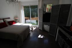 Vente villa Sainte-Maxime IMG_1315.JPG