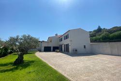 Vente villa Sainte-Maxime IMG_0659.JPG