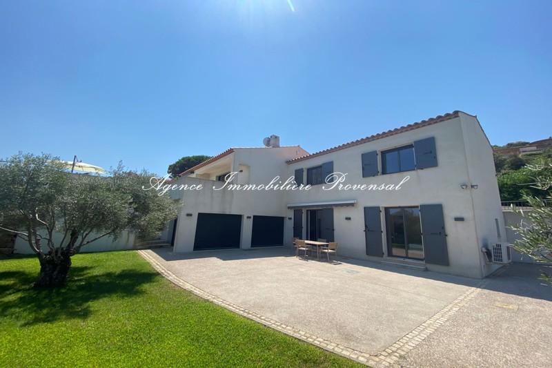 Photo n°9 - Vente Maison villa Sainte-Maxime 83120 - 1 525 000 €