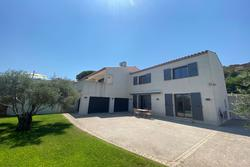 Vente villa Sainte-Maxime IMG_0662.JPG
