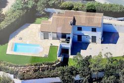 Vente villa Sainte-Maxime IMG_0694.JPG
