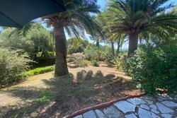 Vente villa Grimaud IMG_0594.JPG