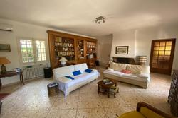 Vente villa Grimaud IMG_0613.JPG