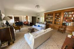 Vente villa Grimaud IMG_0615.JPG