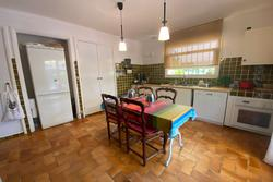 Vente villa Grimaud IMG_0623.JPG