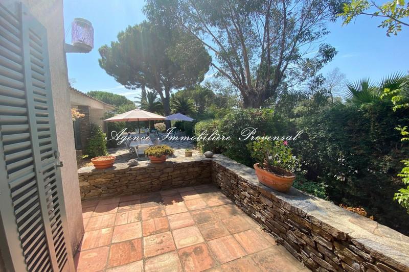 Photo n°10 - Vente Maison villa Grimaud 83310 - 1 050 000 €