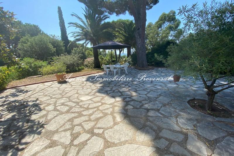 Photo n°8 - Vente Maison villa Grimaud 83310 - 1 050 000 €