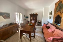 Vente villa Grimaud IMG_0616.JPG