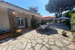 Vente villa Grimaud IMG_0607.JPG