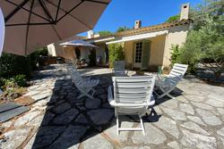 Vente villa Grimaud IMG_0933.JPG