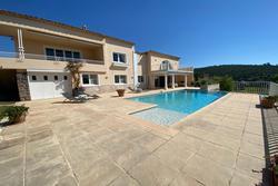 Vente villa Les Issambres IMG_1381.JPG