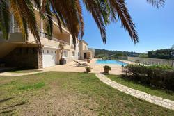 Vente villa Les Issambres IMG_1382.JPG
