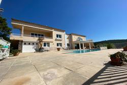 Vente villa Les Issambres IMG_1383.JPG