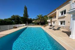 Vente villa Les Issambres IMG_1394.JPG