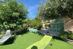 Vente villa provençale Sainte-Maxime IMG_0935.JPG