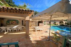 Vente villa provençale Sainte-Maxime IMG_0956.JPG
