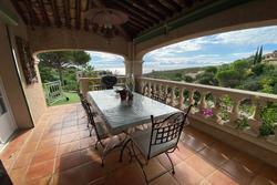 Vente villa provençale Sainte-Maxime IMG_1274.JPG