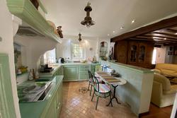 Vente villa provençale Sainte-Maxime IMG_1286.JPG
