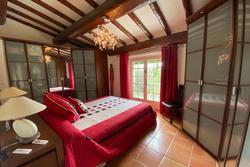 Vente villa provençale Sainte-Maxime IMG_1298.JPG