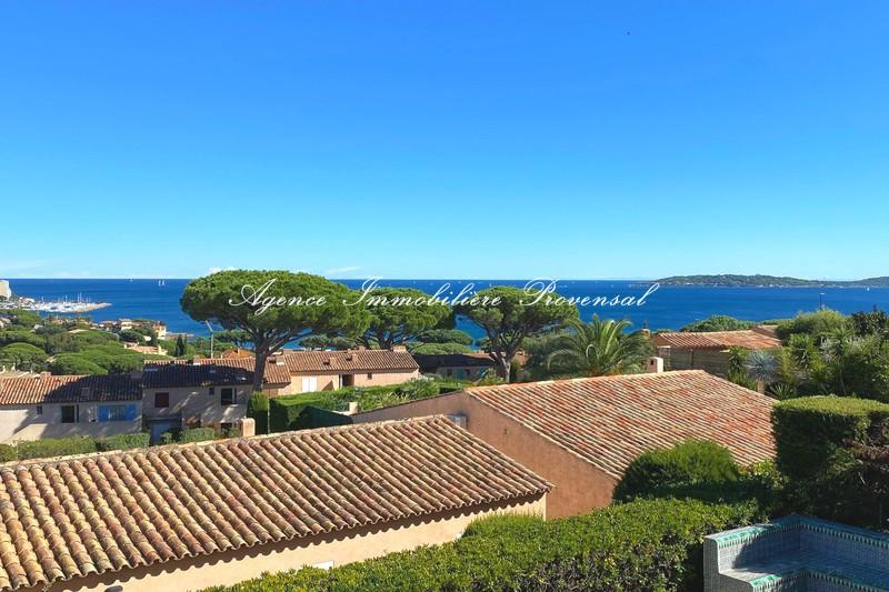 Photo n°5 - Vente Maison villa Sainte-Maxime 83120 - 990 000 €