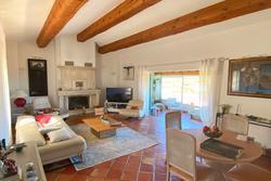 Vente villa Sainte-Maxime IMG_1356.JPG