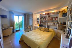 Vente villa Sainte-Maxime IMG_1370.JPG