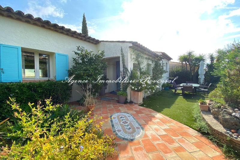 Photo n°7 - Vente Maison villa Sainte-Maxime 83120 - 990 000 €