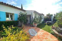 Vente villa Sainte-Maxime IMG_1395.JPG