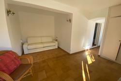 Vente maison Sainte-Maxime IMG_2153.JPG