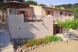 Vente maison Sainte-Maxime IMG_0802