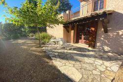 Vente maison Sainte-Maxime IMG_2151.JPG