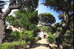 Vente maison Sainte-Maxime IMG_0805