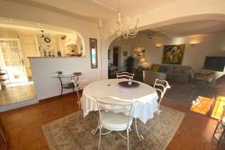 Vente villa Les Issambres IMG_2275.JPG