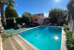 Vente maison Sainte-Maxime IMG_1599.JPG