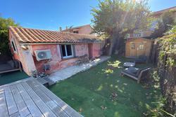 Vente maison Sainte-Maxime IMG_1600.JPG
