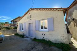 Vente maison Sainte-Maxime IMG_1624.JPG