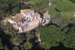 Vente villa Sainte-Maxime IMG_2012.JPG