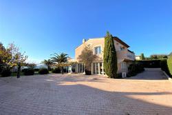 Vente villa Les Issambres IMG_2254.JPG