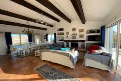 Vente villa Les Issambres IMG_2297.JPG